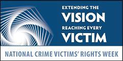 18th Annual Victims' Rights Run & Walk