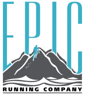 Epic Youth Strength & Conditioning Camp