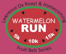 Watermelon Run