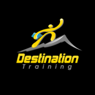 Destination Training's Marathon Mania