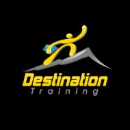 Destination Training's Marathon Mania