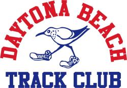 Daytona Beach Firecracker 4 Miler