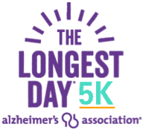 The Longest Day 5k