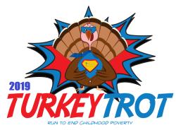 Mooresville/Lake Norman 5K Turkey Trot