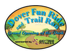 Dover Fun Ride and Trail Run