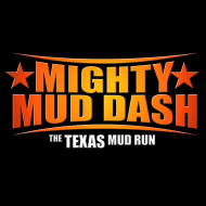Mighty Mud Dash Houston, Tx - April 1st, 2017
