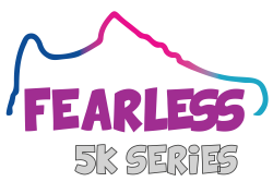 The Fearless 5k Series