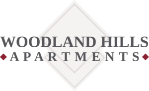 Woodland Hills Apartments