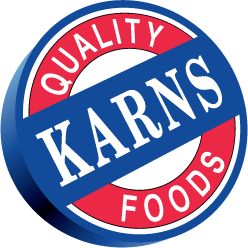 Karns Quality Foods