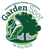Garden Spot Virtual Run/Walk