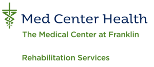 The Medical Center at Franklin Rehabilitation Services,