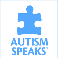 Autism Awareness Virtual Run