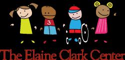 The Elaine Clark Center Hustle for Hope 5K & 1.5 Mile Fun Run