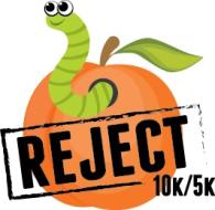 Ruppert Landscape's Reject Run 10K/5K