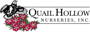 Quail Hollow Nurseries, Inc.