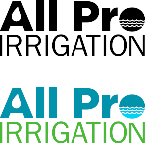 All Pro Irrigation