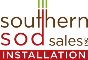 Southern Sod Sales, Inc.