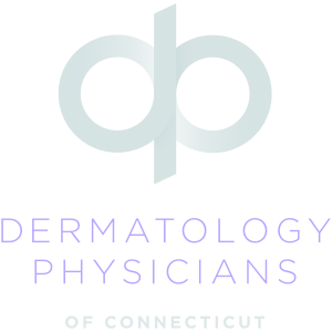 Dermatology Physicians of CT