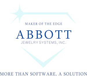 Abbott Jewelry Systems, Inc.