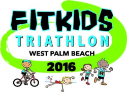 FitKids Triathlon