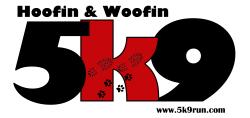 Hoofin & Woofin 5k9