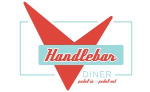 Handlebar Diner