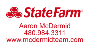 State Farm - McDermid Team