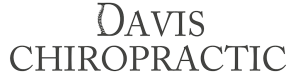 Davis Chiropractic