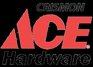 Ace Hardware - Crismon & Guadalupe