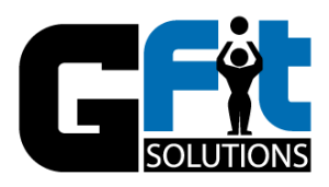 G-Fit Solutions