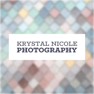 Krystal Nicole Photography