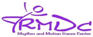 Rhythm & Motion Dance Center