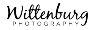 Wittenburg Photography