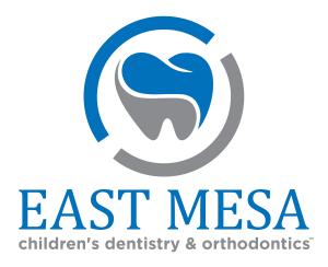 East Mesa Children's Dentistry