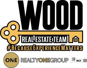 Wood Real Estate Team