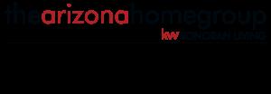 The Arizona Home Group
