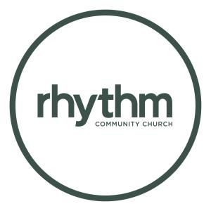 Rhythm Community Church