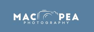 Mac Pea Photography