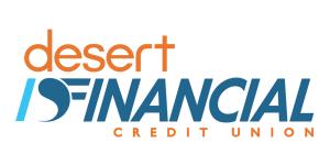 Desert Financial Credit Union - Eastmark