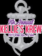 Kellie's Krew 10K/5K