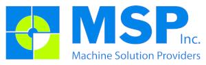 Machine Solution Providers
