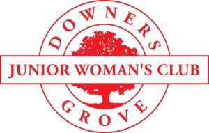 Downers Grove Junior Women's Club