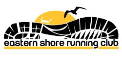 Five on 25 Fun Run & Prediction Challenge