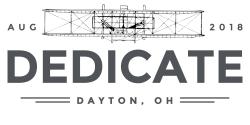 Brokeman's Dayton Ohio