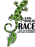 GEICO Special Olympics 5K and Fun Run