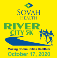 River City 5K