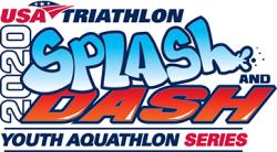5th Annual Splash and Dash