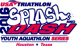 5th Annual Back to School Splash and Dash