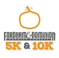 Fordham & Dominion 5k & 10k