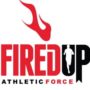 Fired Up Athletic Force